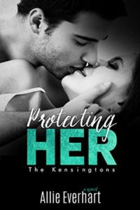 protecting_her