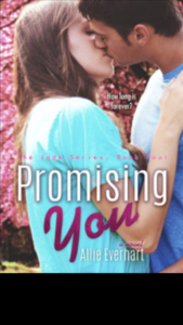 Promising You