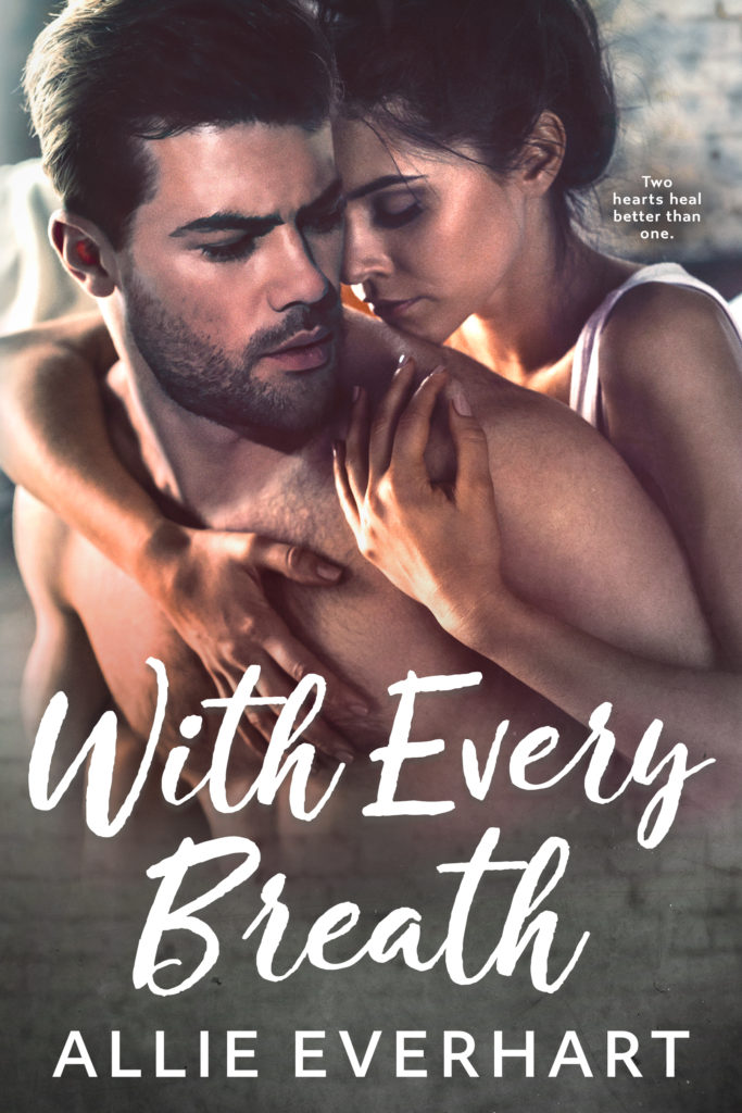 WithEveryBreath_Ebook
